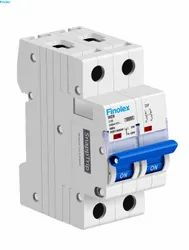 Finolex RCB Switch, For Home