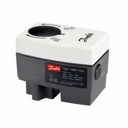 Danfoss Actuator AME 13