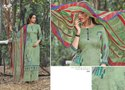 Siddhi Sagar Mahreen Cotton Digital Printed Dress Material Catalog