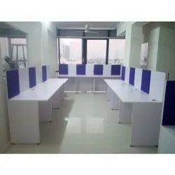 Workstation Per Seater