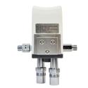 Low Flow Air Oxygen Blender