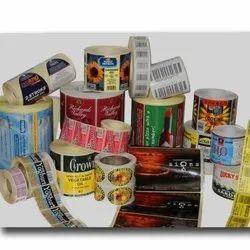 Flexible Extrusions Laminates packaging Exporter