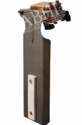 Pneumatic Edge Sensor