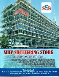 PDF M S Product Catalogue, in NAGPUR