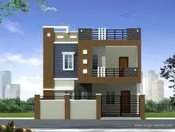 Architectural Building Construction Services