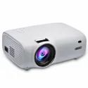 Everycom X8 Projector Home Theatre Projector