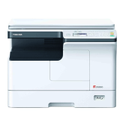 Xerox Machine Rental Services