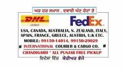 Send Household Items Phagwara To Australia  Uk USA Canada Italy Spian