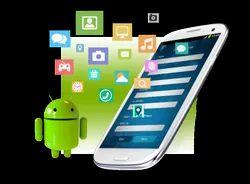 Online IOS Mobile Application Development Service