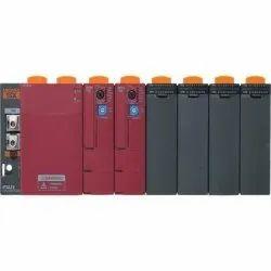 Fuji Micrex-SX Series Programmable Controllers SPH