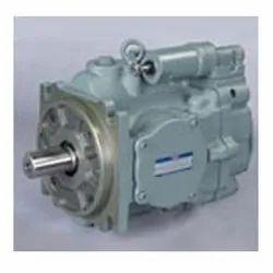 A3H Series Piston Pumps