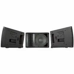 QSC Kla12 PA Speaker