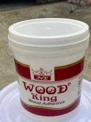 10 Kg Wood Adhesive