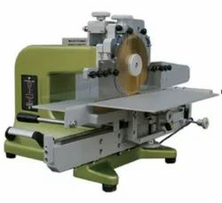 EM-460M SMT PCB Cutting Supporter Machine