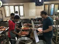 Food And Beverage Services, Pan India, Bartenders