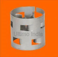 IMTP Type Column Packing