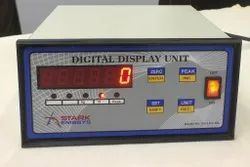 Digital Load Cell Indicator