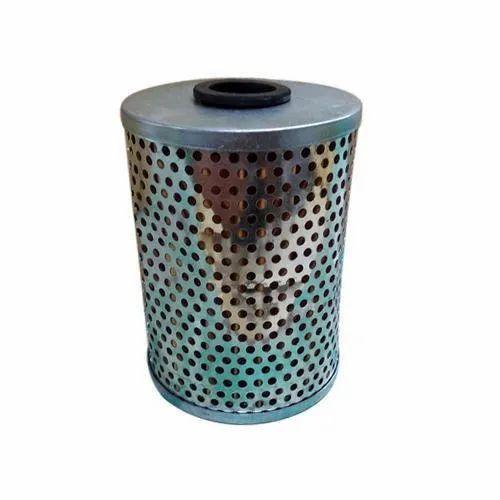 Kirloskar Compressor Oil