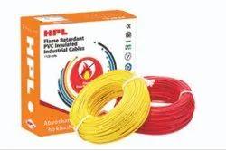 HPL Wire, Wire Size: 90 M