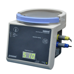 CH510 Respiratory Humidifier