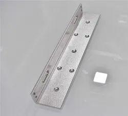 L Bracket For EM Lock