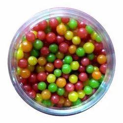 Fruit Ball Candy