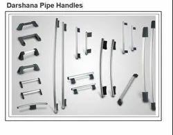 Darshana Pipe Handles