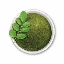 Herbal Organic Powder