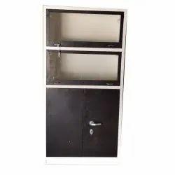 Schools Bookcase Cabinets