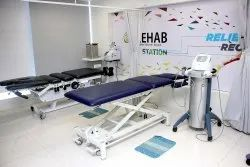 Physiotherapy Treatment Service, Pune