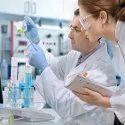 Laboratory Testing Service