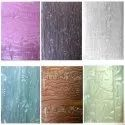 Mother Of Pearl Acrylic Sheets