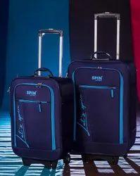 Air Upright Trolley Bag