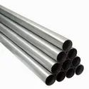 Stainless Steel 316 L Pipe