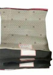 68 Inch Polyester Interlining Bag Fabric