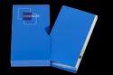 180 Pocket Business Card Holder  With Case