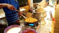 Cooks,Waiters And Helpers Skilled Catering Labour Services, Madhya Pradesh