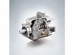 V60N Displacement Pump