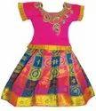 Kids Ethnic Wear/ Traditional Wear