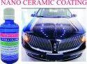 Ceramic nano coating Chemical