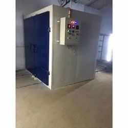 Digital Industrial Electric Oven