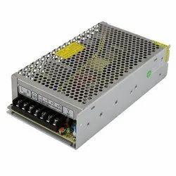 SMPS 12v DC 2 Amp