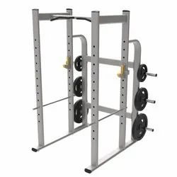 U FIT POWER RACK MADE IN INDIA