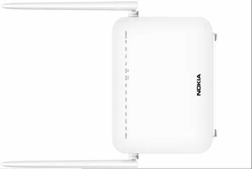 Nokia ONT G-2425G-A (External Antenna)  Wifi 1200Mbps