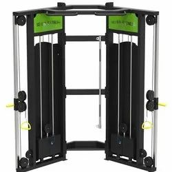U FIT FUNCTIONAL TRAINER MADE IN INDIA