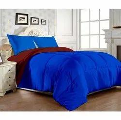 Micro Dyed Double Comforter