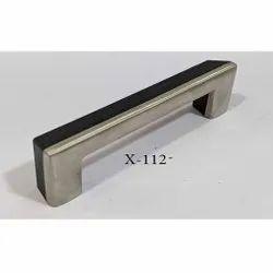 X-112 WO F.H Door Handle