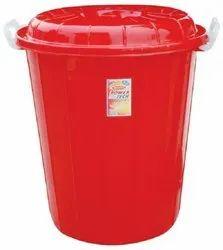 40 L Plastic Drum