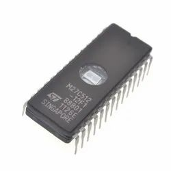 Eprom Integrated Circuits
