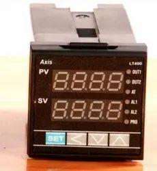 Temperature Sensors and Cables